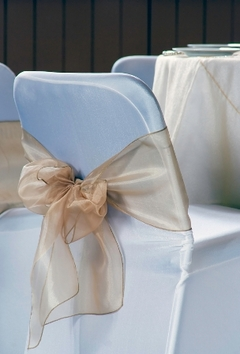 White Pink Chair Cover.jpg