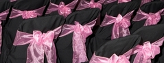Black Chair Cover 1.jpg